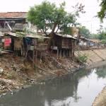 """Polluted Villa, Jakarta"" by endless_slug"