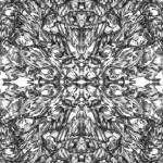"""""""Quadramensional 3C"""" by mospublicus"""