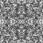 """""""Quadramensional 3A"""" by mospublicus"""