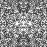 """Quadramensional 3D"" by mospublicus"