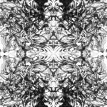"""Quadramensional 2D"" by mospublicus"