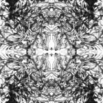"""""""Quadramensional 2A"""" by mospublicus"""