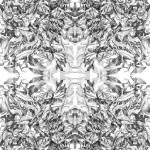 """""""Quadramensional 1A"""" by mospublicus"""