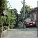 """Imagekind"" by Stanleycyou"