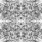 """""""Quadramensional 1C"""" by mospublicus"""
