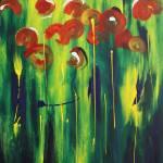 """""""flowerpower"""" by clemensschoeffl"""