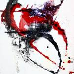 """killed dragon"" by clemensschoeffl"