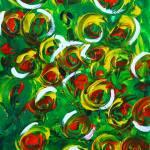"""flowers"" by clemensschoeffl"