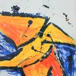 """""""flying bird"""" by clemensschoeffl"""