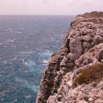 """Cayman Islands > The Bluff on a Sunny Day"" by RonScott"