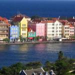 """""""Willamstead Curacao"""" by es601"""