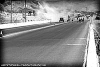 King of Clubs Drag Races