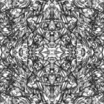 """Quadramensional 3B"" by mospublicus"