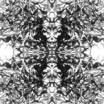 """""""Quadramensional 2C"""" by mospublicus"""