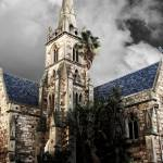 """holy trinity cathedral"" by wrightphotography"