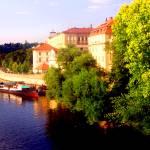 """Prague"" by mirabelleza"