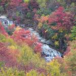 """Fall at the Graveyard Fields"" by rderder"