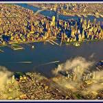 """New York"" by Liaonet"
