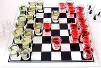 Shots Chess