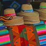 """Mexican Hat Dance"" by ginacormier"