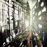 """Big Apple Pulse"" by BenjaminThomas"