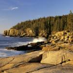 """Acadia National Park-Maine, USA"" by ScenicNH"
