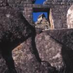 """Window View, Machu Piccu"" by LauriJon"