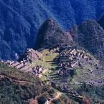 """""""Machu Piccu Peru"""" by LauriJon"""