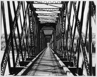 Vintage Railroad Bridge 1