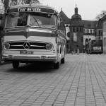 """""""Tour de Ville , on tour - Speyer 07"""" by BenjaminThomas"""