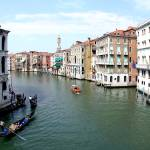 """Venice, Italy"" by dallaspoore"
