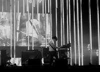 The Tourist Jonny Greenwood 1