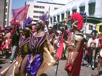 TRINIDAD AND TOBAGO 2006