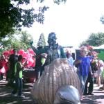 """Carnival mass"" by jadavision"