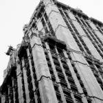 """NY Building 2"" by benlawlor"