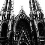 """""""NY gothic"""" by nash_m"""