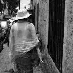 """""""Street walker"""" by nash_m"""