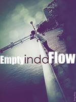 Empty in da flow