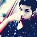"""my look !"" by kid_0706"