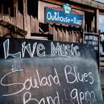 """Broadway Oyster Bar, St. Louis"" by Photofun"