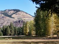 Methow Valley 3