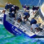 """""""sail tbone"""" by ArtbySachse"""