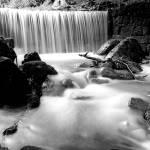 """""""Waterfall"""" by ljesmith"""