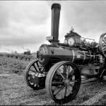"""""""Steam Fair"""" by ljesmith"""