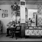 """Carpenters, Redruth"" by ljesmith"