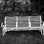 """Cornwall"" by ljesmith"