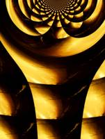 Belmont ArtWork