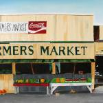 """Farmers Market"" by swshiffer"