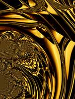 Aurum Collection (Au-7) by Belmont ArtWork