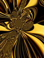 Aurum Collection (Au-8) by Belmont ArtWork
